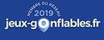Logo Jeux-gonflables